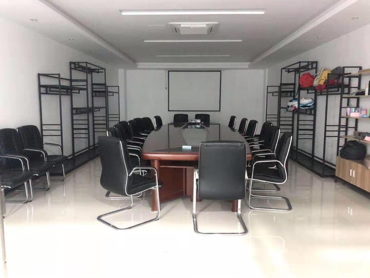 长安乌沙花园式厂房实业客分租3楼1200,精装修大气-图7