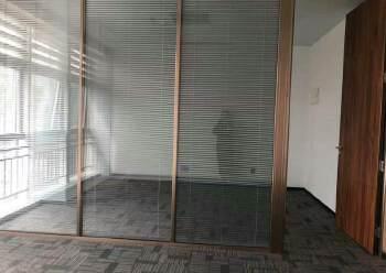 广州科学城精装修甲级写字楼出租大小面积都可分图片6