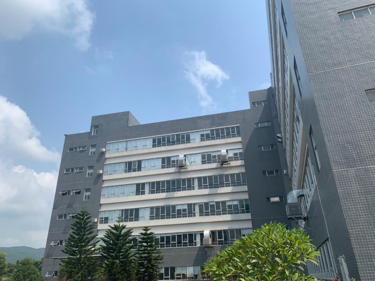 惠阳经济开发区红本独栋厂房10000平方出租-图2