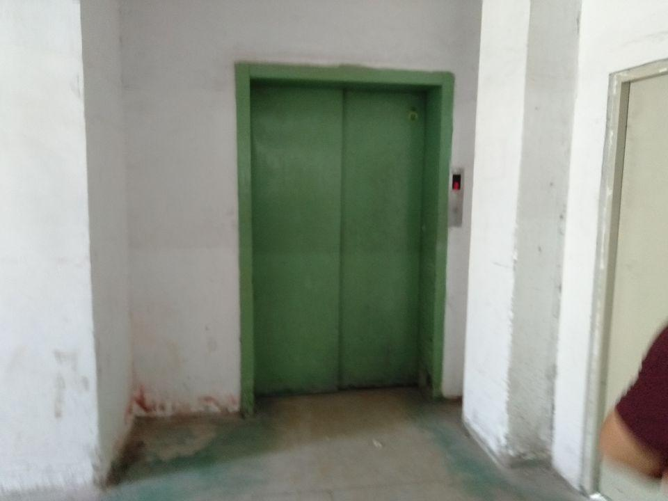 樟木头镇樟洋管理区有标准厂房三楼650平左右厂房出租