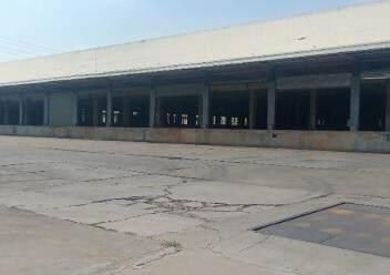 龙华区原业主独门独院钢结构16000平方出租图片5