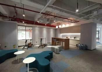佛山禅城区开发区70年限写字楼招商不限购图片4