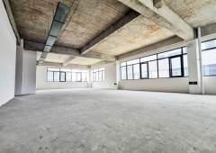 郫县标准独栋办公楼800-1000都可分
