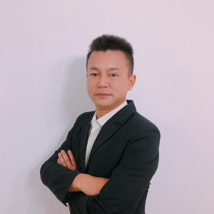 万博app官方下载经纪人雷钢
