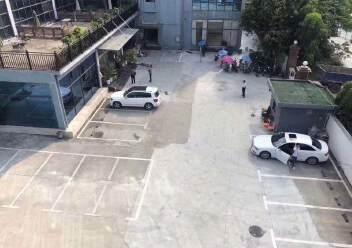龙华清湖独院6000平写字楼,电子商务仓库招租图片4