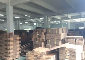坪山仓库3000平米厂房出租图片3