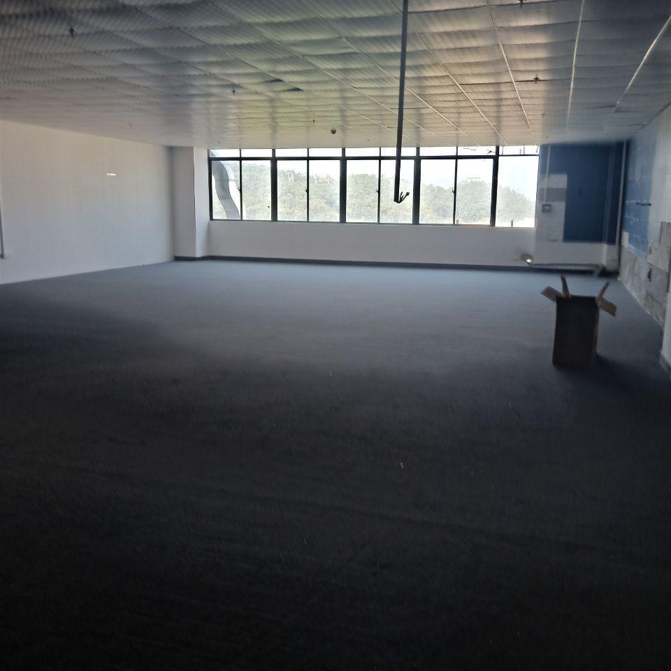 长安镇街口楼上豪华装修办公室厂房招租
