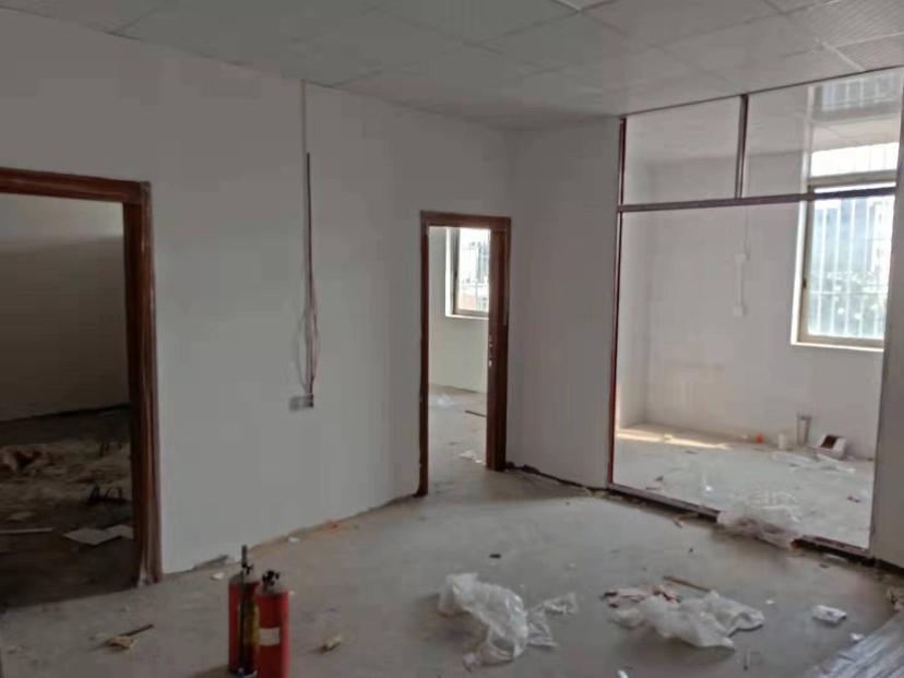 石排镇新出厂房独门独院厂房1230