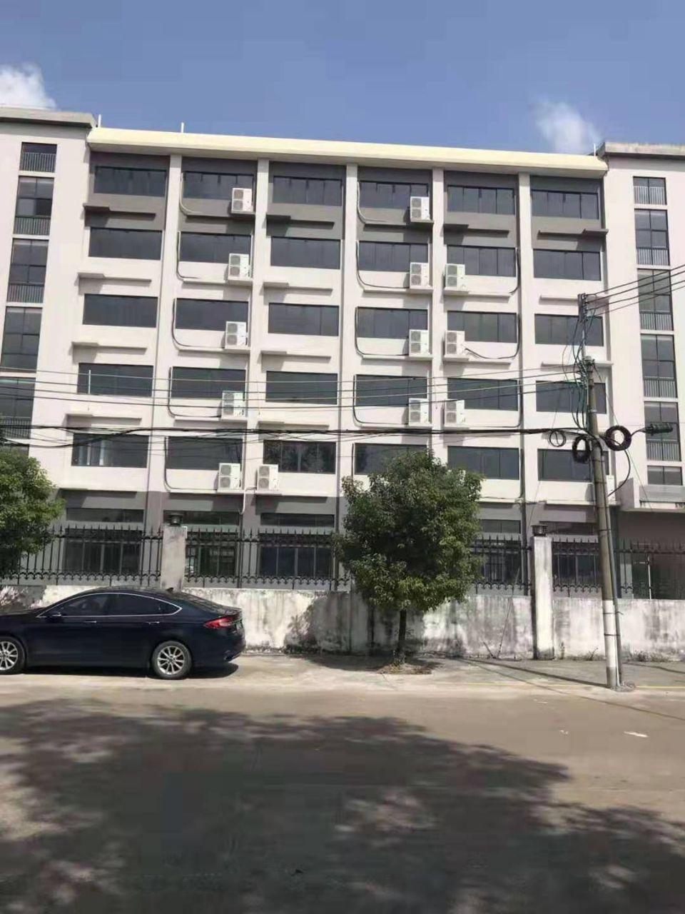 番禺石碁教育学校60000方,有房产证,证件齐全,配套齐全