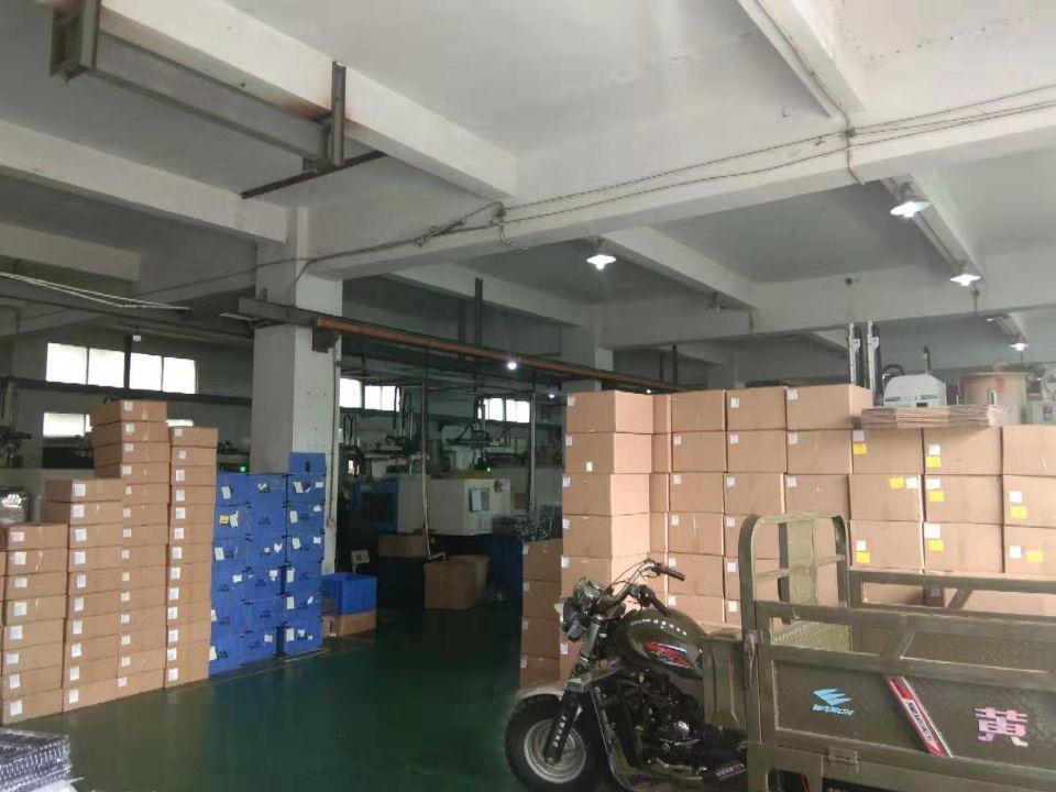 清平高速出口新出独院村委厂房-图3