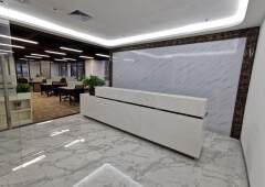 南山办公室科技园东方科技大厦