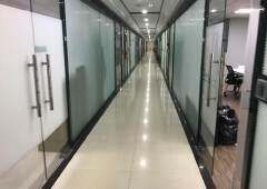 龙华新出楼上2-4楼1500平面积,最小面积103平