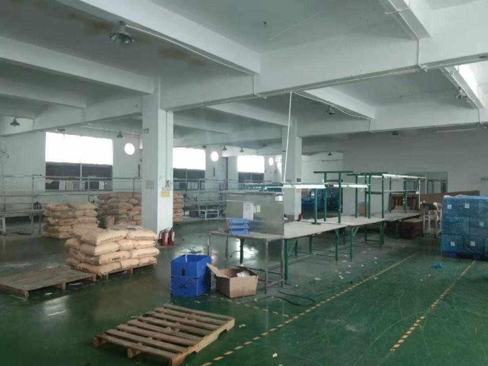 清平高速出口新出独院村委厂房-图2