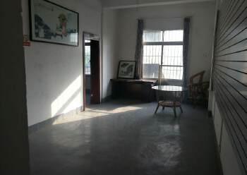 汉阳办公260平米,简装,紧临小区,配套齐全图片3