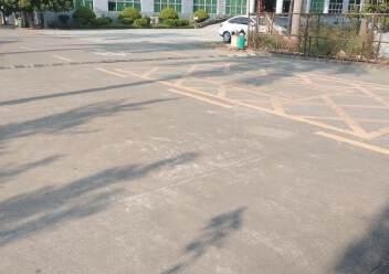 坪山仓库3000平米厂房出租图片1