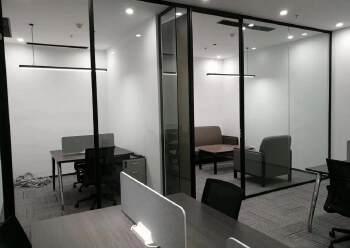 坂田杨美地铁站附近办公室426平出租图片6