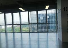 广州黄埔科学城200平米甲级写字楼招租