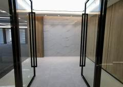南山办公室豪威科技大厦530
