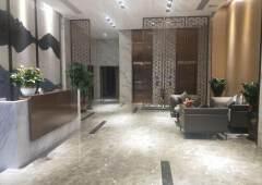 花都新华50-130平方小面积办公室出租,全新写字楼精装修