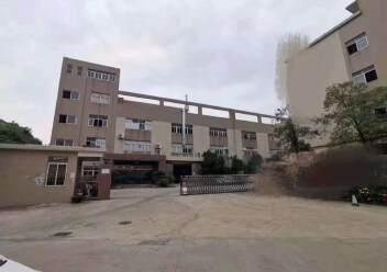 均安中山市独门独户红本厂房出售1.土地面积图片4