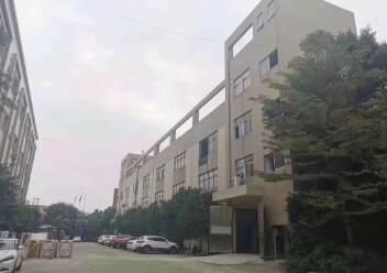 均安中山市独门独户红本厂房出售1.土地面积图片5