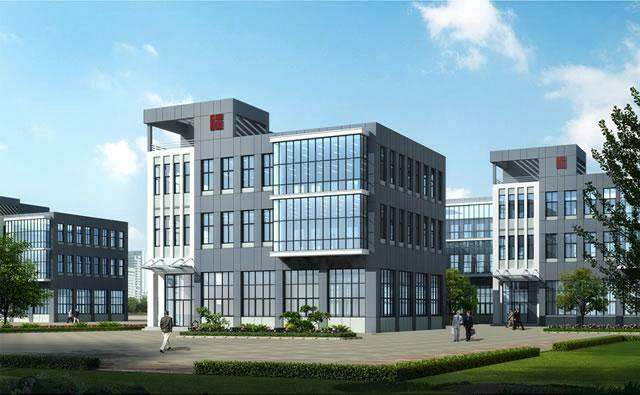 广州增城石滩稀缺占地6100㎡建筑6100㎡国有厂房出售