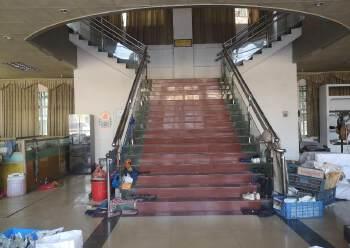 高明区三洲沧江工业区厂内两层办公室700㎡招租图片2