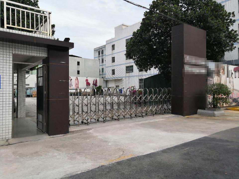 龙华商业中心独院厂房5000平米招租