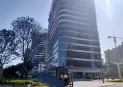 光明研发楼豪华装修30000平米50平米起分