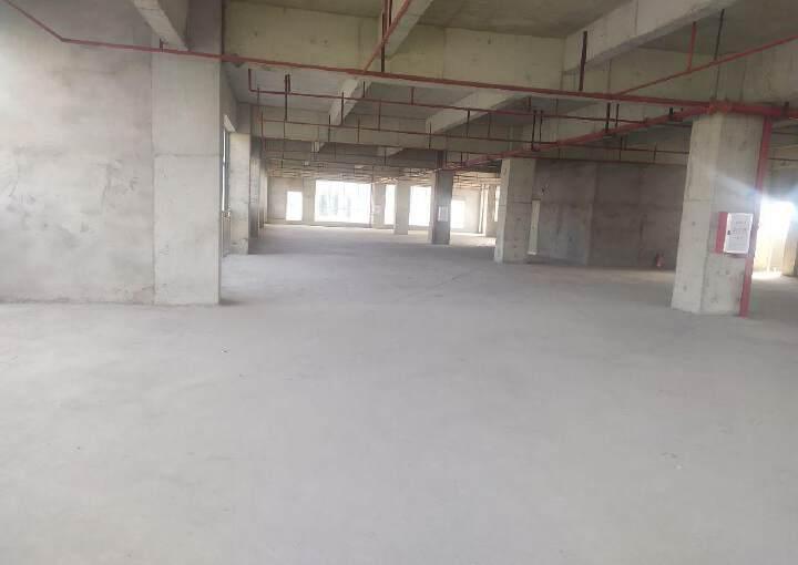 仲恺高新区全新写字楼16000平方出租图片6