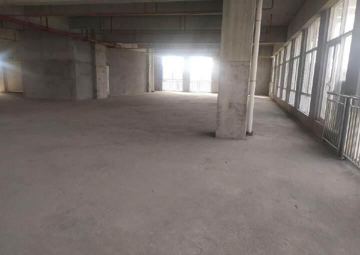 仲恺高新区全新写字楼16000平方出租图片4