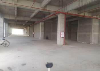 仲恺高新区全新写字楼16000平方出租图片2