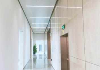 宝安地标红本现房 工业研发办公楼30万平米出卖图片4