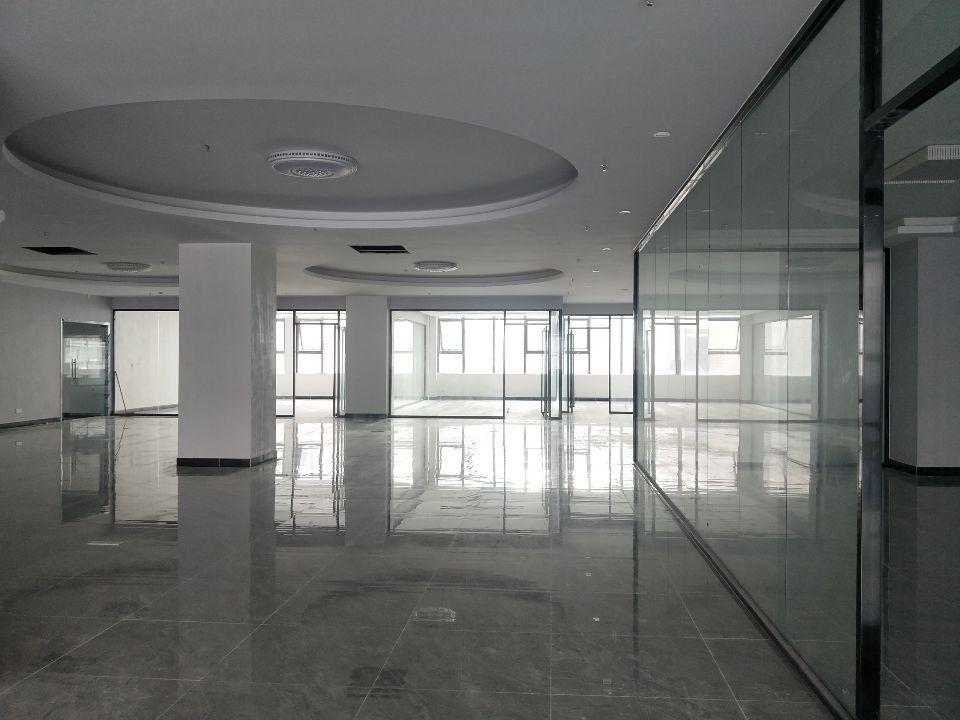 乌沙新出全新装修整层厂房3980平拎包入驻-图7