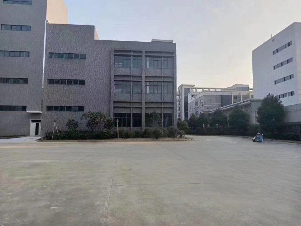 深圳市,业主诚心诚意出售房源,可详细了解