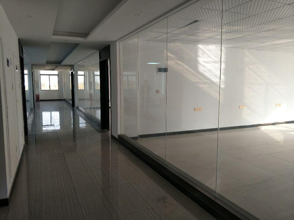 横店3000平米厂房出租,可分700平米,轻工仓储交通便利-图2