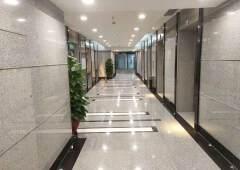 越秀区黄花岗地铁口商务平台独立办公室