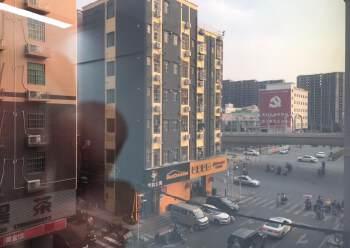 公明科明大厦精装修写字楼,使用率高图片2