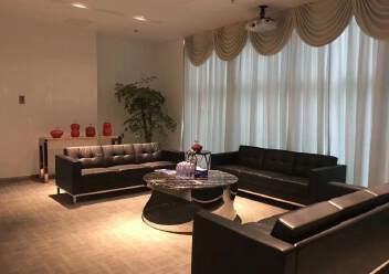 西乡固戍地铁口附近新出楼上整层3500平出租园区有高新补贴图片7