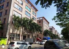 深圳中心甲级创意写字楼2000平出售