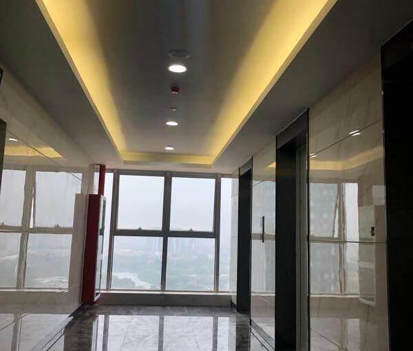 深圳港湾大厦130~1100平出售图片4