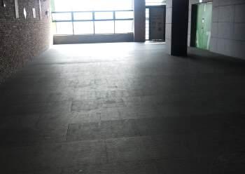 横岗文化创意园563平带超大阳台图片2