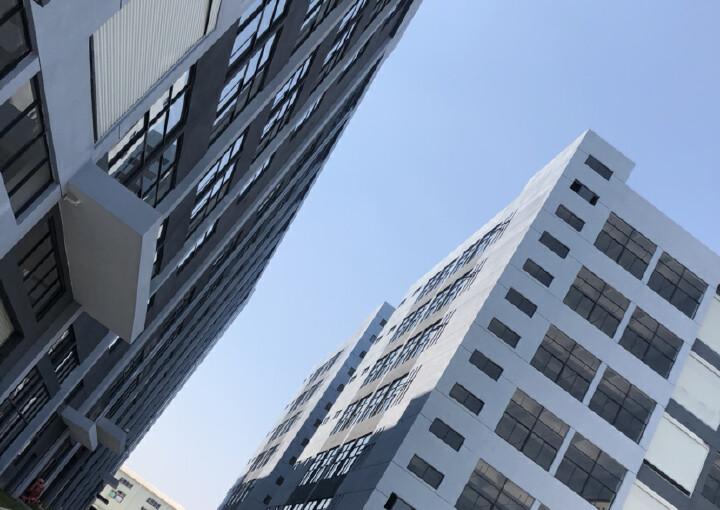 惠州秋长镇临深片区写字楼出租商业办公一体化9000平图片4