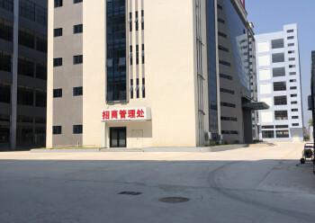 惠州秋长镇临深片区写字楼出租商业办公一体化9000平图片3