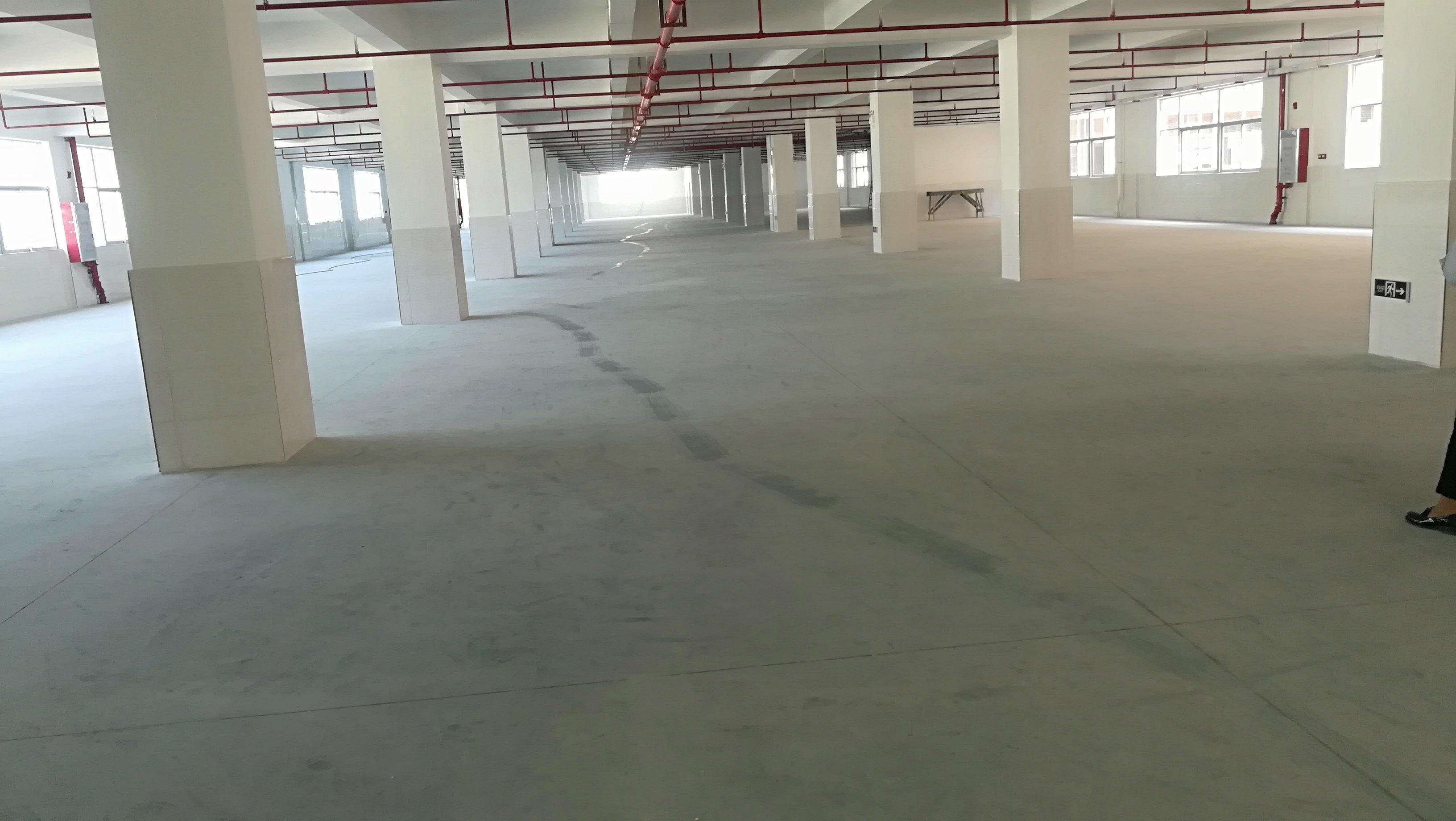 广东省肇庆高新区全新工业区带红本厂房出售-图2