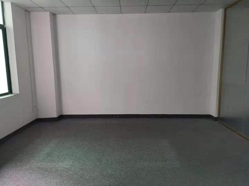 固戍宝源路小仓库出租,3000平米大小可以分租
