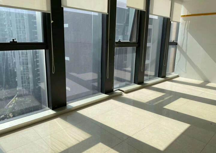 高端写字楼14500平米70年产权图片2