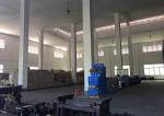 平湖大型单一层物流仓库20000平带卸货平台直租