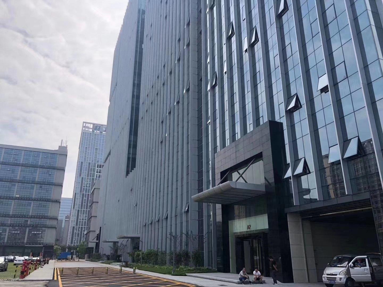 东莞小面积厂房出售10000万大小可分