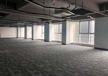 深圳港湾大厦130~1100平出售图片3